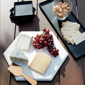 CB2 Dining - CB2 Bento Appetizer Plates